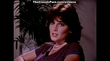 erica boyer john nicollete shea leslie rachel ashley in vintage porn site