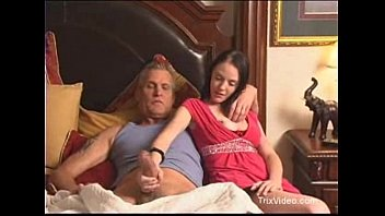 daughter walks in on youforn her dad watching porn