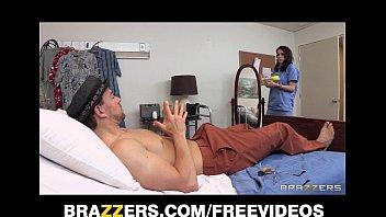 incredibly hot teen nurse deepthroats her patient dubai sex videos s cock