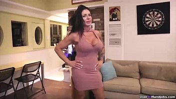 over-mature body arab nude builder handjob