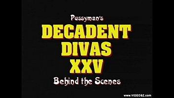 pornhu  com decadent-divas-25-bonus-scene1
