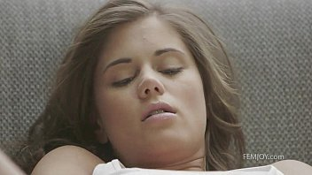 beautiful caprice xxxpron intimate climax
