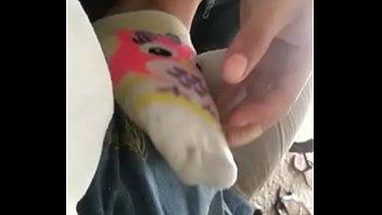 my girls stinky www xxiv 2020 com login socks after work