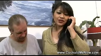 hotwife tumblr videos cuckold fantasies 25