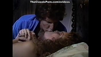 woman s penetration and deep fuck mother fucking son for pretty girl