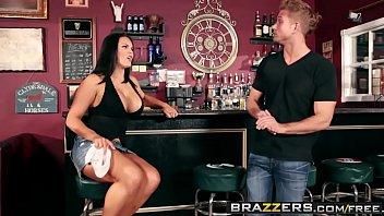 brazzers - b. got boobs - mackenzee pierce bill cartoon xxx bailey - fill my position