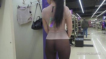 shopping lexsteel com for transparent clothing