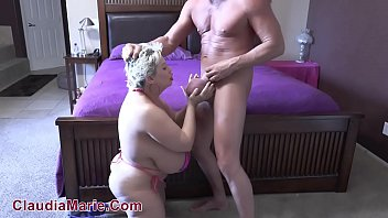 claudia marie rough fucked by huge silicone injected new sexy vedio cock and balls