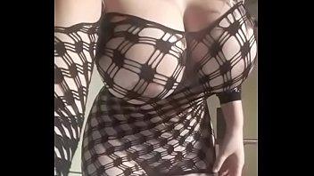 jacqueline fernandez boobs chichona mexicana