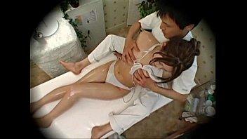 fashion model massaged to orgasm by health massager part www xxx video play 2 - dirtyasiantube.com