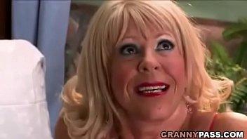 busty rashi khanna xxx granny takes bbc anal