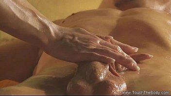 erotic turkish massage nude girls peeing from exotic milf