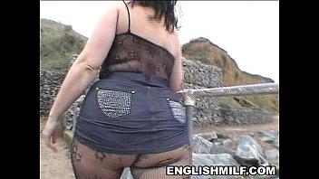 big jerkmates butt english milf in bodystocking public ass