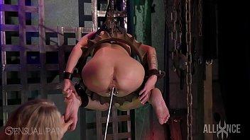 anal slut slave forced groping odd insertion deepthroat bdsm
