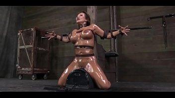 redtubelive ava devine milf big boobs sexslave