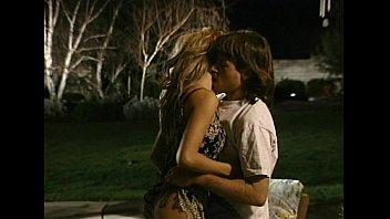 lbo www videos com - sweet as honey - full movie