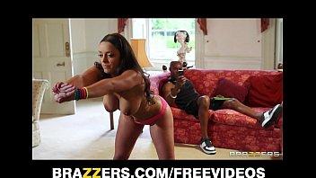 sonakshi sinha ki sexy video download beautiful french trainer liza del sierra gets a big black cock