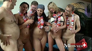 wwwxxx 3 bi-girls amanda sandy and chiara need cocks for fuck party
