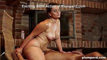 hairy bbw fatsitting on porm xxx com skinny masseur