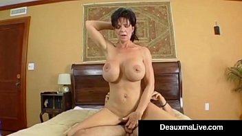 desi indin net texas cougar deauxma gets nice hard juicy wet ass pounding