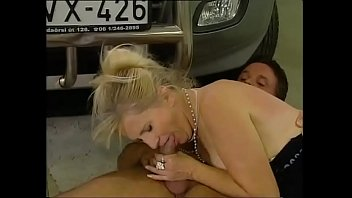 mature xxx photo 2020 women hunting for young cocks vol. 11