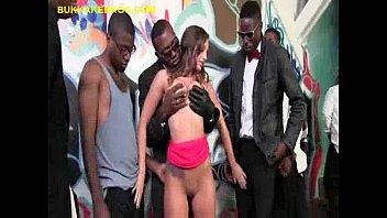 brunette deepthroats sexy adult movies black men group