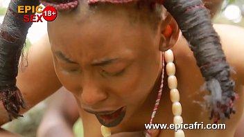 ebony outdoors - innocent teen boobsimage takes dick in public trailer