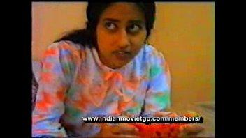 honeymoon of tamil porn shoot girl in gulf