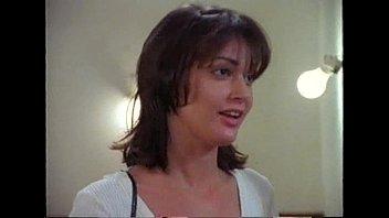 click 3 - amor en el sexvides cairo 1997