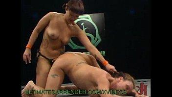 free sax com naked women wrestling