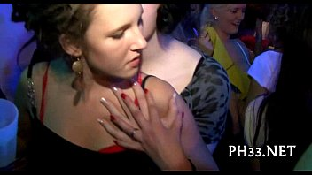 yong beauties screwed www playboy com hard after dance