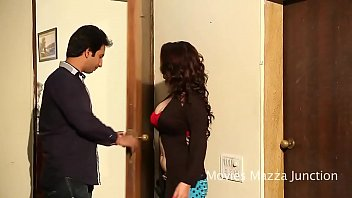 thief69 com full hot movie young student enjoy with his classmeat