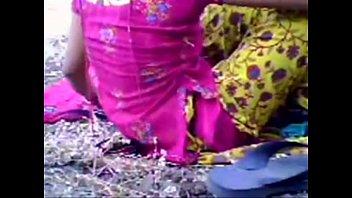 xxxxvvv bangladeshi sex telugu indian fucked by house owner