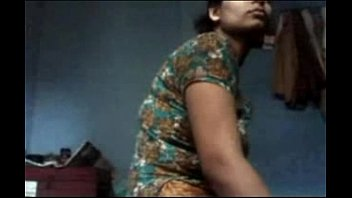 deshi aunty fucked by vedeo xxxx her father in law