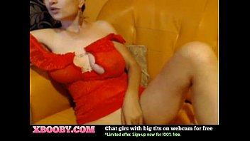 big tit webcam play free prno big tit play porn