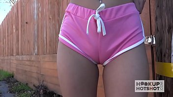 gorgeous teen kiarra kai girl bubs gets pounded hard by online hookup