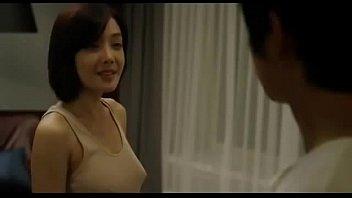 love usa wap com lesson 2013 full movie
