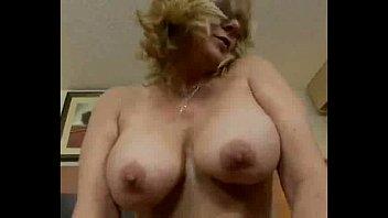 mia khalifa nude pics ve150812001