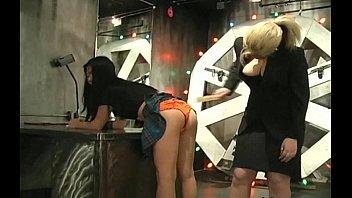 indian sex blogs 014