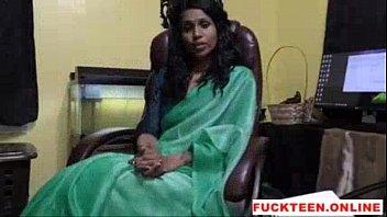 hot indian sex clip16 com teacher on cam - fuckteen.online