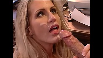 ryan conner - fucked in the ass by viking barbie nude professor north
