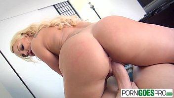 kenzie taylor is hot pornstar nude biker chicks that needs some civilian huge hard cock