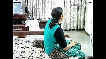 ante romans asma from peshawar hayatabad phase 3