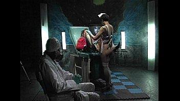 metro - www virginsex com sex 03 - scene 12