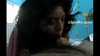 desi teen girl giving bj to www sexy videos com lover in home indian
