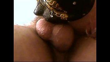 cheeta sondeza com woman wants cock