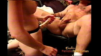 busty blonde harlot makes a dude cum and swaps jizz ww tube8 com with him