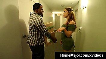 xxxx movis black knight rome major fucks latina babe miss raquel