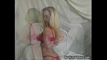 busty brazzer free collection cheri strips and playing her pussy