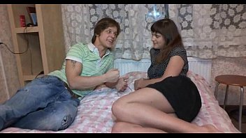 his kajal agrwal xxx photo girlfriend getting fucked hard